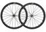Mavic Ksyrium Pro Disc Allroad - Ruedas - 28 Shimano M11 CL negro